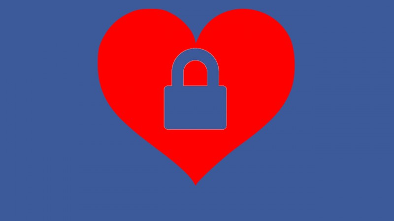Célibataire ou en couple? Facebook questionne vos amis pour le savoir