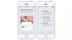 Facebook va intégrer son propre Shazam pour son appli mobile
