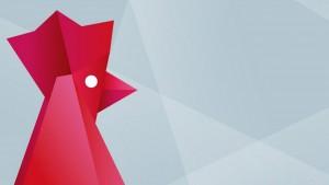 French Tech: les start-ups font leur festival dans toute la France du 4 au 28 juin