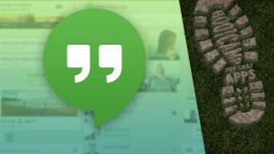 Comment désactiver Hangouts sur Android en 15 secondes? [Vidéo]