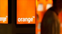 "Orange travaillerait sur un projet d'OS ""made in France"""