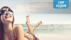 App du jour: troquez vos vêtements et plus encore grâce à Pretachanger [iOS]