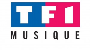 TF1 voudrait concurrencer Deezer avec un service de streaming musical