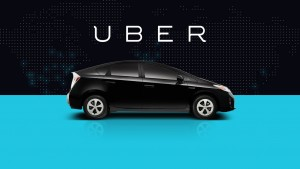 Taxis-VTC: Uber arrive sur Windows Phone