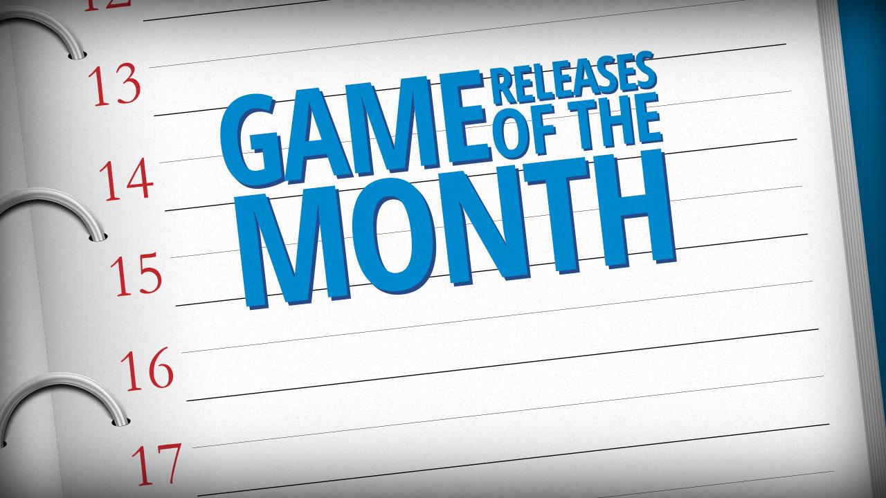 Sorties jeux vidéo de juin 2014: Wildstar, Murdered, MotoGP… un mois sans surprise?