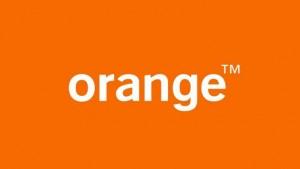 Orange se fait voler des données clients (une nouvelle fois)