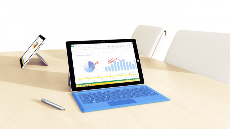 Windows 8.1 with Bing: le low-cost de Microsoft