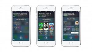 iOS 7.1.1: une faille permet de contourner l'écran de verrouillage