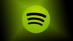 Spotify fait sa révolution sur Windows Phone