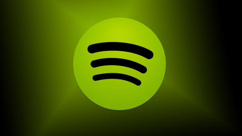 Spotify fait sa révolution sur Windows Phone