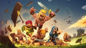 Les 10 premiers jeux à télécharger sur Android pour commencer à s'amuser