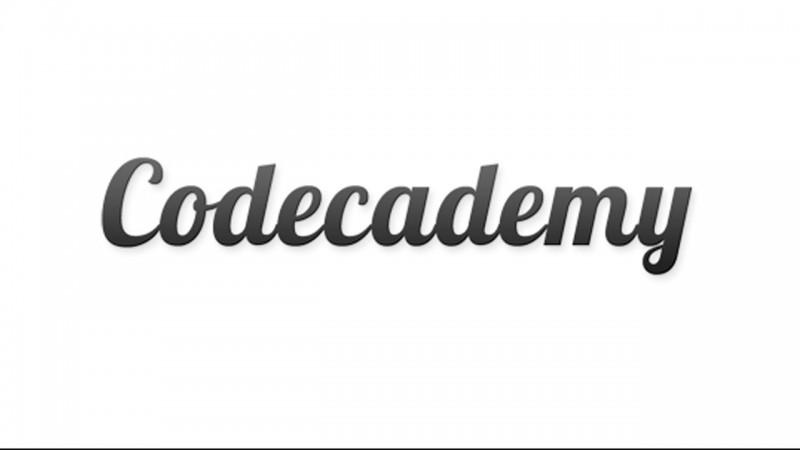 Les cours de programmation en ligne gratuits de Codecademy maintenant en français