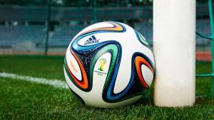 FIFA 14 sur iPhone, Android et Windows Phone se met à l'heure de la Coupe du Monde brésilienne