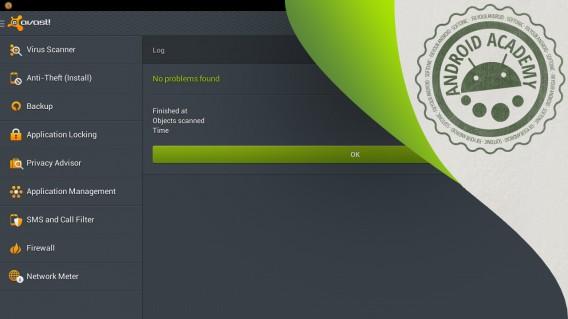 installer des applis Android sans attraper de virus