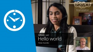 Watch Dogs, Windows 8.1, Battlefield et Skype dans la Minute Softonic