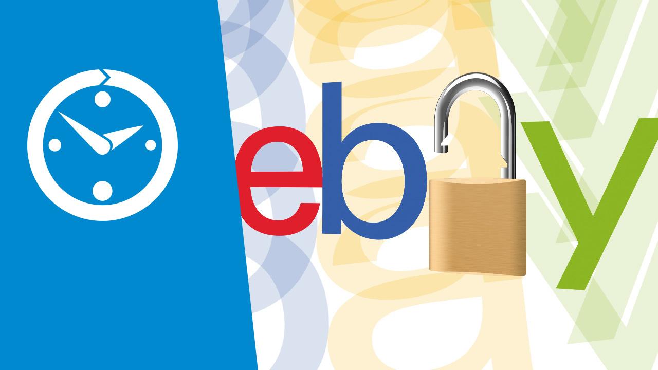 Facebook, Batman, Google et eBay piraté dans la Minute Softonic