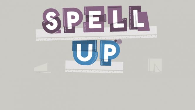 spell-up-google