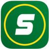 Logo Sports Republic