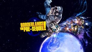 [E3 2014] Combats en apesanteur dans le nouvel opus de Borderlands