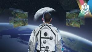 [E3 2014] Civilization: Beyond Earth, le classique de la stratégie part à la conquête de l'Espace