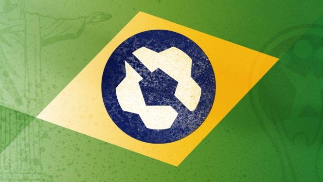 Coupe du Monde 2014 des applis pour fuir le football