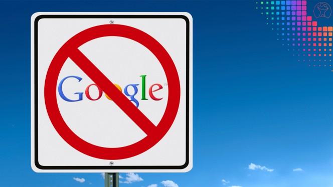 Entre Apple et Google, rien ne va plus: la dé-googlelisation des Mac et iPhone est-elle inévitable?