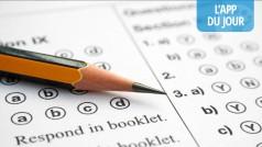 App du jour : perfectionnez votre orthographe avec la dernière application de digiSchool [iOS]