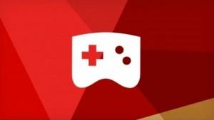 SFR lance une offre jeux vidéo convergente sur Android