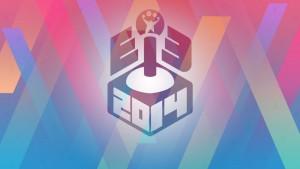 E3 2014 : Tous nos articles, tests et analyses sur les jeux vidéo les plus attendus