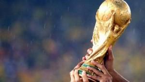 Coupe du monde 2014 : record de tweets pour la France