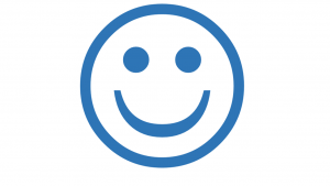 Emoji: 250 nouvelles émoticônes bientôt disponibles