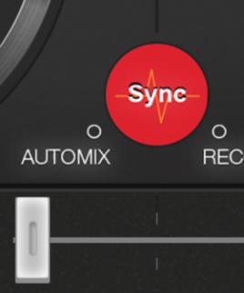 Recurso de sincronização é fundamental em programas de mixagem