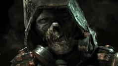 Batman Arkham Knight: vers une sortie en février 2015?