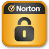 norton-security-antivirus