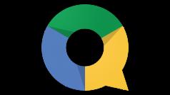 Quickoffice supprimé de l'App Store et de Google Play
