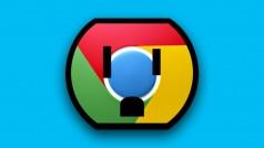 Google Chrome pour Windows consomme plus de batterie que Firefox ou Internet Explorer