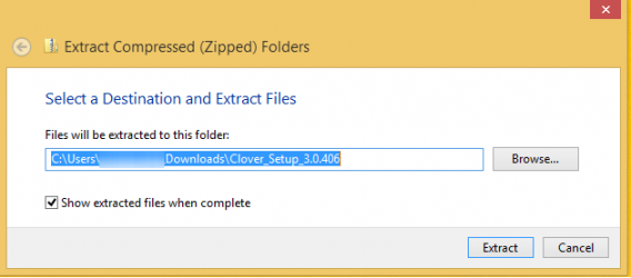 How to add tabs to Windows Explorer
