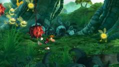 Jeux vidéo français : 4 classiques (et 1 navet) à ne pas rater !