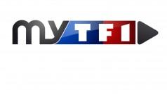 Coupe du monde : TF1 s'attaque à Adblock