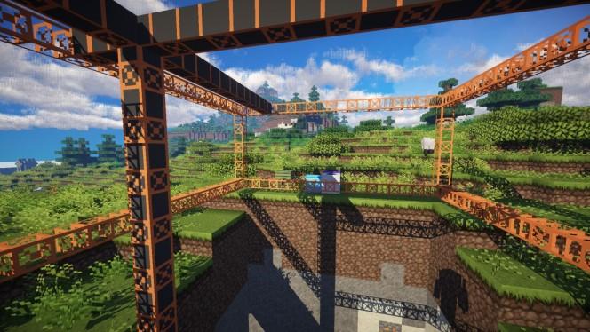 Installer des mods sur Minecraft