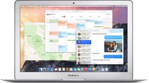 iOS 8.1, Mac OS X Yosemite, Apple Pay: tout ce que vous devez savoir!