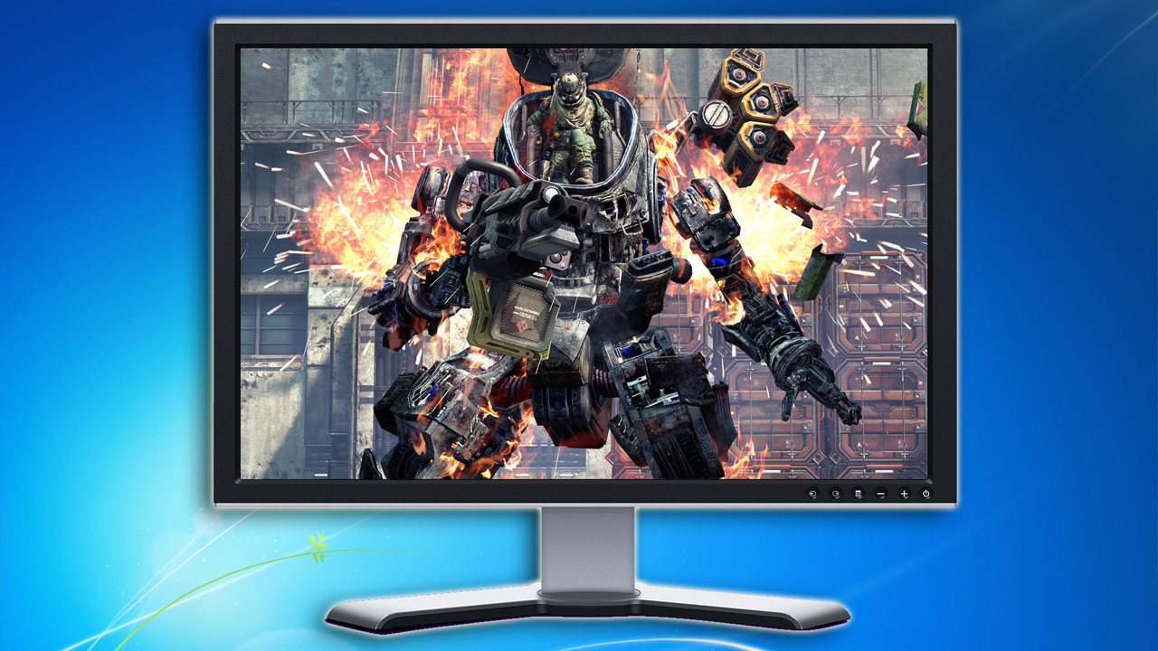 Mon ordinateur PC est-il de taille à supporter les derniers jeux vidéo?