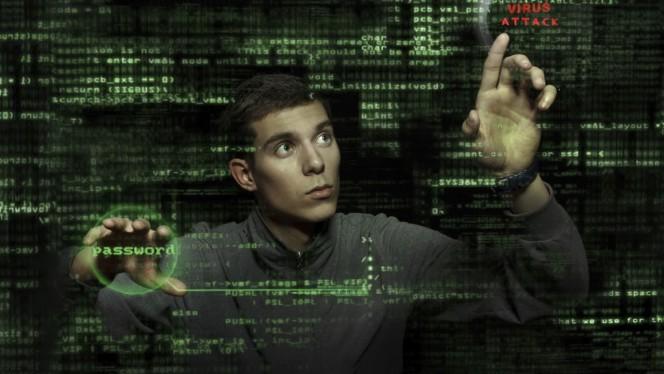 Protéger sa vie privée sur le Net