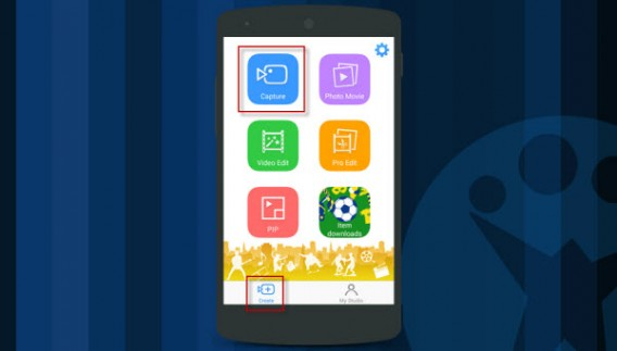 VivaVideo: la mejor aplicación de Android para crear efectos de ...