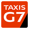 TAXIS G7