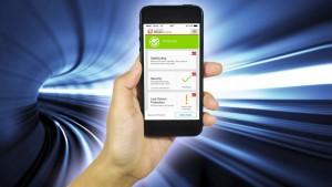 Ne cherchez plus: les meilleurs antivirus pour iPhone et iPad