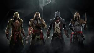 Assassin's Creed Unity: les nouveautés présentées en vidéo