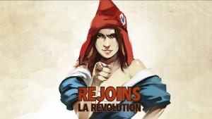 Jeux-concours : Ubisoft invite les joueurs à participer au doublage d'Assassin's Creed: Unity