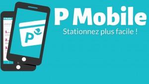 La ville de Paris expérimente le paiement du stationnement par mobile