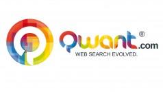 Moteur de recherche Qwant : 4 fonctionnalités que Google n'a pas